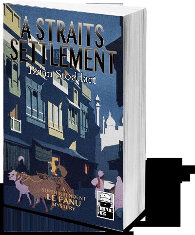 2 straits-settlement