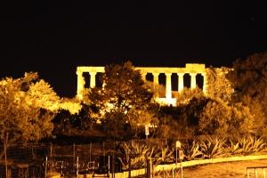 Sicily 2013 II 244