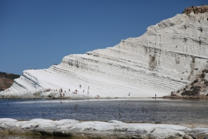 Sicily 2013 II 264