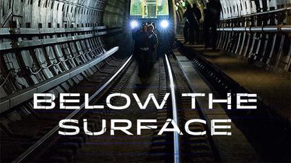BelowtheSurface