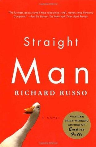 Russo_straight_man