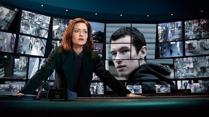 The_Capture_-_BBC_series